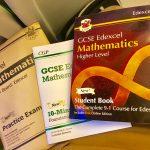GCSE/IGCSE